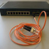 General Information of Cisco Switch Commands