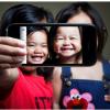 John Chambers: Video, the Future of Global Communications