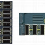Why Should We Care about Cisco 3560-E Series Switches?