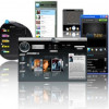 Cisco Finds Mobile Devices More Important Than Higher Salaries