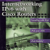 Cisco IPv6 Enabled Routers