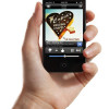 Five App Trends to Watch for 2012