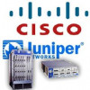 Competitive Analysis: Why Cisco, Not Juniper?