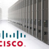 Cisco Focus on Networks Pays Off in Q2 Earnings
