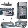Cisco Routers, Full Guide to Introduce Cisco Main Network Routers