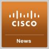 """Where we buy is where we grow""—Cisco CEO"
