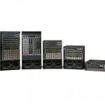 Cisco Catalyst 6500 Switches Vs. Catalyst 4500 Series