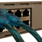 How to Upgrade Cisco 2950 Switch?