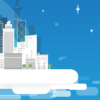 Cisco: Cloud Connected Solution Unveiled for Cisco ISR and ASR Routers