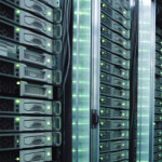 Main Network Hardware's Difference: Integrated Devices, Router, Network Switch & Firewall