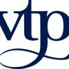 VLAN Trunking Protocol (VTP) & VTP Modes