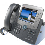 How to Connect Cisco IP Phones?
