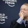 Cisco CEO Plans Retirement, Succession Race Officially Begins