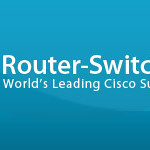 Router-switch.com Announced Its Newly Redesigned Website