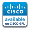 Cisco GPL (Global Price List) 2012, Popular Cisco Products' Latest GPL