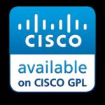 Cisco GPL (Global Price List) 2012, Popular Cisco Products' Latest GPL