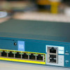 Cisco Released Cisco ASA Software 9.0