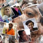 Cisco 2012 CSR Report: Packaging, Supplier Diversity & Governance