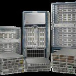 Cisco Catalyst 6500 vs. Cisco Nexus 7000 Switch