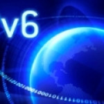 FAQ: What Network Users Care about IPv6?