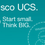 Cisco Unified Computing System: UCS Components