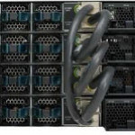 Cisco 3750 Stacking Configuration