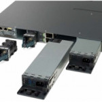 How to Select Power Supply for Catalyst 3750-X Series and Cisco 3560-X Switch?