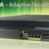 Cisco ASA5510 Vs ASA5512-X or Cisco 5515-X