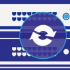 Configuring a Cisco Wireless Network