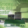 5 Green Network Products to Prevent Energy Waste in the Data Center