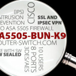 Cisco ASA Firewall can be Used as a Router?