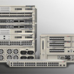 "Cisco Delivers ""Monster"" Catalyst Switch, Routers for SDN Environments"
