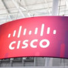 Cisco pxGrid Aims for Greater Network Security