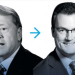 Rob Lloyd Will Be Cisco's Next CEO?