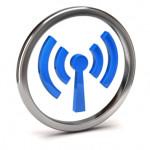 802.11ac Wi-Fi vs. the 802.11n