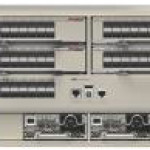 Cisco Catalyst 6800: New Name, Same Game