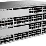 Cisco vs. Juniper: How Different are Their SDN Strategies?