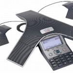 Cisco Unified IP Phones, CP-7937G-Well Designed for Conference