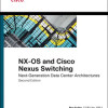 'NX-OS and Cisco Nexus Switching' Book Review