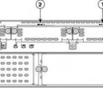Cisco Interface Cards for Cisco 1900, Cisco 2900 and Cisco 3900 Series