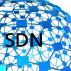 12 Big Proposals for SDN IT Buyers
