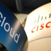 The RIGHT Cisco Data Center Switches for the Cloud