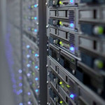 Basic Tech Tips for Configuring UCS with VMware vSphere