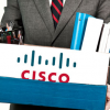 Why Highly Profitable Cisco to Lay Off 4000 Employees?