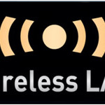 Quiz Questions to Know Wireless LANs