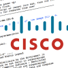 Top 10 Cisco IOS Configuration Mistakes
