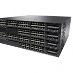 Cisco to Unveil New Catalyst Access Switch to Converge Wired&Wireless Networking