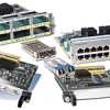 EoS & EoL for the High-Density Voice/Fax Network Modules for Cisco ISR-G1 and ISR-G2 Series