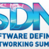 Five Points about SDN Outlined by Experts