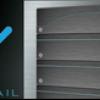 Cisco Purchases Whiptail to Enter Data Storage Market